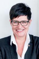 Christine Schneider MdEP