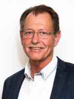 Gerd Ester